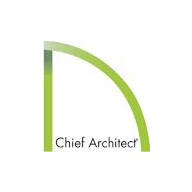Chief Architect coupons