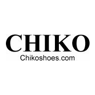 Chiko Shoes coupons