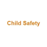 Child Safety coupons