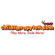 Child Therapy Toys coupons
