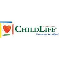 Childlife Essentials coupons