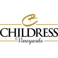 Childress Vineyards coupons