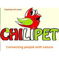 CHILIPET coupons