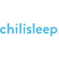 ChiliSleep coupons