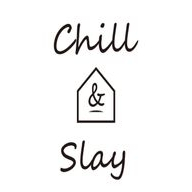 Chill and Slay coupons