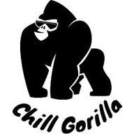 Chill Gorilla coupons