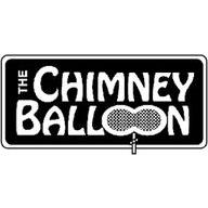 Chimney Balloon coupons