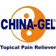 China Gel coupons