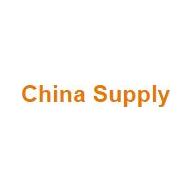 China Supply coupons