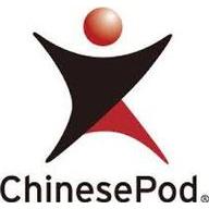 ChinesePod coupons