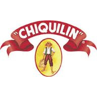 Chiquilin coupons