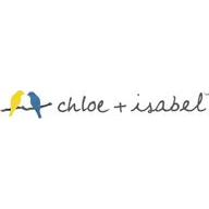 Chloe + Isabel coupons