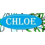 Chloe Lighting coupons
