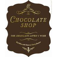 Chocolate Shop coupons