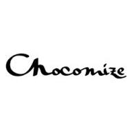 Chocomize coupons