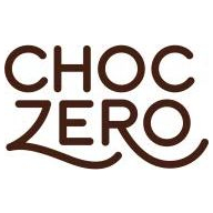ChocZero coupons
