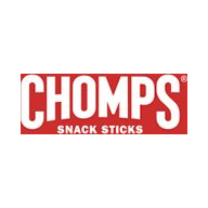 Chomps coupons