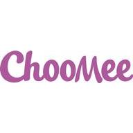ChooMee coupons