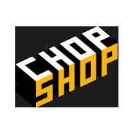 Chop Shop coupons