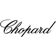 Chopard coupons