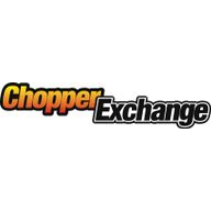 ChopperExchange coupons