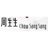 Chow Sang Sang coupons
