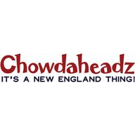 Chowd a headz coupons