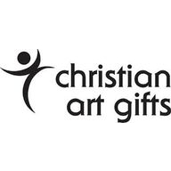 Christian Art Gifts coupons