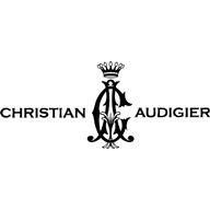 Christian Audigier coupons