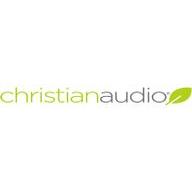 Christian audio coupons