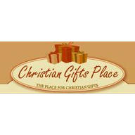 Christian Gifts Place coupons