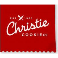 Christie Cookie Co coupons