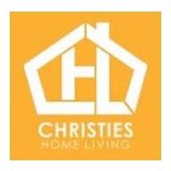 Christies Home Living coupons
