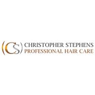 Christopher Stephens coupons