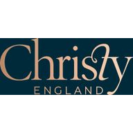 Christy coupons