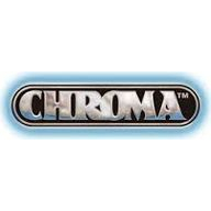 Chroma Graphics coupons