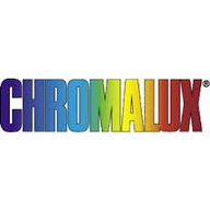 Chromalux coupons
