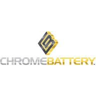 Chrome Battery coupons