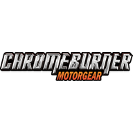 ChromeBurner coupons