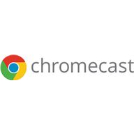 Chromecast coupons