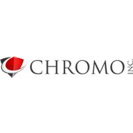 Chromo Inc coupons