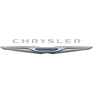 Chrysler coupons