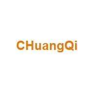 CHuangQi coupons