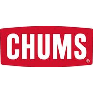 Chums coupons