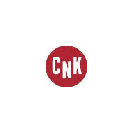 Chunk clothing coupons