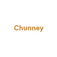 Chunney coupons