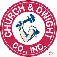 Church & Dwight coupons