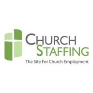 Church Staffing coupons