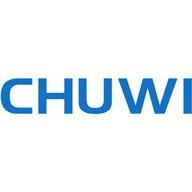 chuwi coupons
