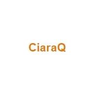 CiaraQ coupons